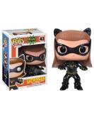 Detalhes do produto pop batman c tv  43 catwoman 3119