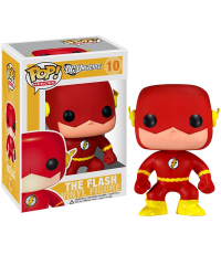 Detalhes do produto pop s heroes  10 the flash 2248
