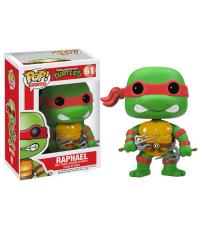 Detalhes do produto pop turtles  61 raphael 3343