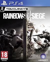 Detalhes do produto sony4 tc raibow six siege