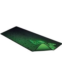 Detalhes do produto razer mousepad terra ed large 01070300