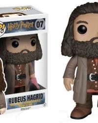Detalhes do produto pop harry potter  07 rubeus hagrid 6  5864