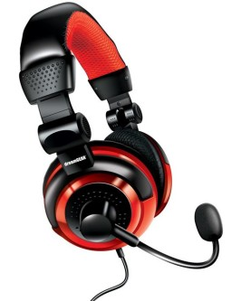 acs headset dreamgear universal elite 02571 - Foto 1