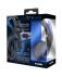 acs headset dreamgear grx 340 06427 - Foto 4