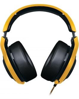 razer headset manowar overwatch 01920100 - Foto 3