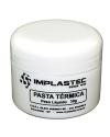 Detalhes do produto ci pasta termica impastec 50g