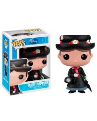 Detalhes do produto pop disney  51 mary poppins 3201