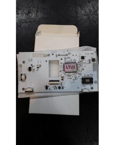 Detalhes do produto ci placa do drive xbox   ltu hitachi