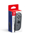 Detalhes do produto switch acs joy con right  d  gray
