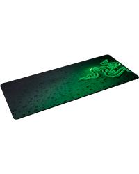 Detalhes do produto razer mousepad terra ed extand 01070400