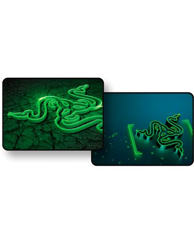 Detalhes do produto razer mousepad goli  mobile 01820200