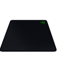 Detalhes do produto razer mousepad gigantus 01830200