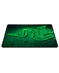 Detalhes do produto razer mousepad terra ed medium 01070200