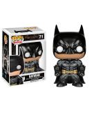 Detalhes do produto pop batman a k  71 batman 6383