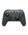 Detalhes do produto switch acs controller pro nintendo