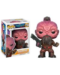 Detalhes do produto pop guardians galaxy 206 taserface 12780