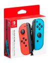Detalhes do produto switch acs joy con neon blue red  par