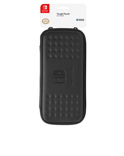 Detalhes do produto switch acs case touch pouch hori 038u