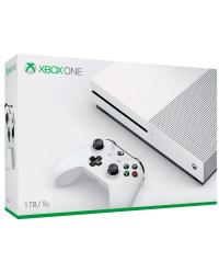 Detalhes do produto con xbox  one  slim 01tb   branco