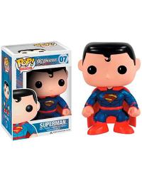 Detalhes do produto pop s heroes  07 superman 2250