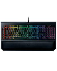 Detalhes do produto razer teclado blackwidow chroma v2 02030100