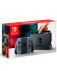 con switch nint 32gb gray - Foto 19