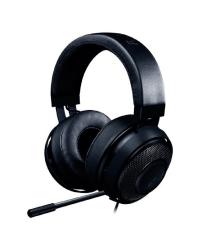 Detalhes do produto razer headset kraken pro v2 black 02050100