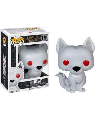 Detalhes do produto pop got  19 ghost 3876