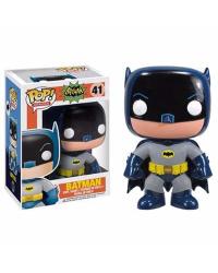 Detalhes do produto pop batman c tv  41 batman 3116