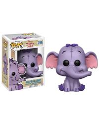 Detalhes do produto pop winnie the pooh 256 heffalump 11265