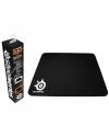 Detalhes do produto acs mouse pad steel qck mini 63005