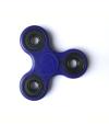 Detalhes do produto hand spinner azul