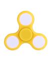 Detalhes do produto hand spinner  led  amarelo