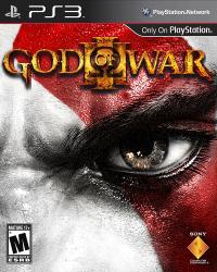 Detalhes do produto sony 3 god of war iii