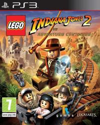 Detalhes do produto sony 3 lego indiana jones ii