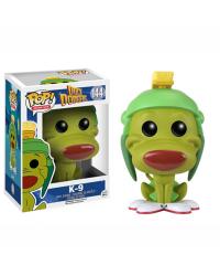 Detalhes do produto pop duck dodgers 144 k 9 9887