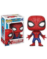 Detalhes do produto pop spiderman 220 spider man 13317