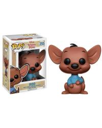Detalhes do produto pop winnie the pooh 255 roo 11264