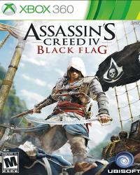 Detalhes do produto xbox 360 assassin s creed iv black flag