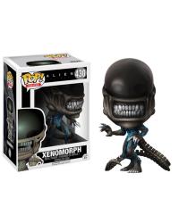 Detalhes do produto pop alien 430 xenomorph 13094