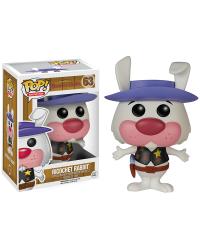 Detalhes do produto pop ricochet rabbit  63 ricochet rabbit 5030