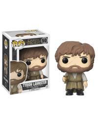 Detalhes do produto pop got  50 tyrion lannister 12216