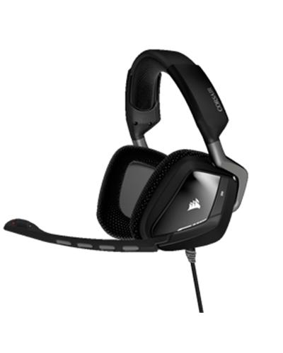 Detalhes do produto corsair headset void ca 9011146 na bck p p4 x m