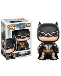 Detalhes do produto pop justice league 204 batman 13485
