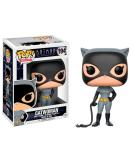 Detalhes do produto pop batman 194 catwoman 13651