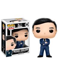 Detalhes do produto pop the godfather 390 michael corleone 4715
