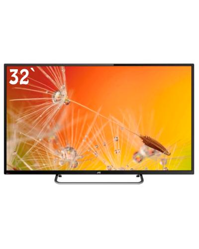Detalhes do produto tv led 32  jvc lt 32kb35 hd