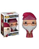 Detalhes do produto pop harry potter  04 albus dumbledore 5863