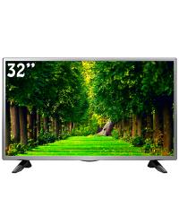 Detalhes do produto tv smart 32  haier le32b8500da wifi 2hdmi vga 2usb