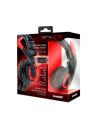 Detalhes do produto acs headset dreamgear grx 670 univ 02588